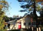 Foreclosed Home in PLEASANT RD, Lake Peekskill, NY - 10537