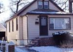 Foreclosed Home en 230TH ST, Springfield Gardens, NY - 11413