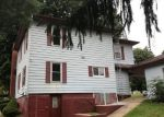 Foreclosed Home in STEUBENVILLE RD SE, Carrollton, OH - 44615