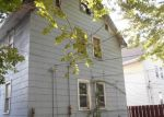 Foreclosed Home en MAYFAIR AVE, Cleveland, OH - 44112
