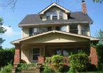 Foreclosed Home en BRUNSWICK RD, Cleveland, OH - 44112