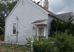 Foreclosed Home en 118TH ST, Toledo, OH - 43611