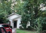 Foreclosed Home in TRINITY PARK DR, Riverdale, GA - 30296