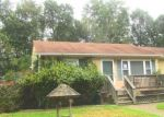 Foreclosed Home en CEDAR LN, Edgewater, MD - 21037