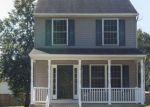 Foreclosed Home en ROSE AVE, Glen Burnie, MD - 21061