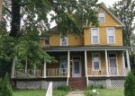 Foreclosed Home in BELVIEU AVE, Baltimore, MD - 21215