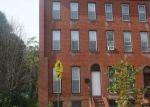 Foreclosed Home en S GILMOR ST, Baltimore, MD - 21223