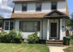 Foreclosed Home in HIGHGATE DR, Baltimore, MD - 21215