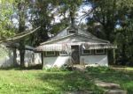 Foreclosed Home en 2ND ST, North East, MD - 21901