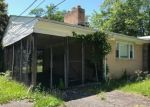 Foreclosed Home en RED HILL DR, Indian Head, MD - 20640