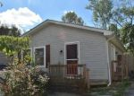 Foreclosed Home en E D ST, Brunswick, MD - 21716
