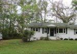 Foreclosed Home en LEELAND RD, Upper Marlboro, MD - 20774