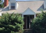 Foreclosed Home en MANOR CIRCLE DR, Clinton, MD - 20735