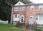 Foreclosed Home en COSCA PARK PL, Clinton, MD - 20735