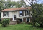 Foreclosed Home en PATS LN, Fort Washington, MD - 20744