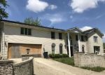 Foreclosed Home en STEUBEN AVE, Fort Washington, MD - 20744