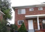 Foreclosed Home en HAMPTON DR, Oxon Hill, MD - 20745