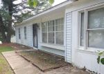 Foreclosed Home en NEW ORCHARD DR, Upper Marlboro, MD - 20774