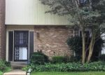 Foreclosed Home en CAMPUS WAY S, Upper Marlboro, MD - 20774
