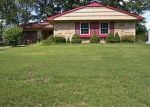 Foreclosed Home in TWIN CEDAR LN, Bowie, MD - 20715