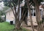 Foreclosed Home in HURON ST, College Park, MD - 20740
