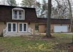 Foreclosed Home en WHITE OAK RD, Leonardtown, MD - 20650