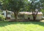 Foreclosed Home en ASHER RD, Mechanicsville, MD - 20659
