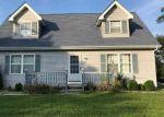 Foreclosed Home en OAKLAND AVE, Egg Harbor Township, NJ - 08234