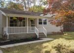 Foreclosed Home en OHIO AVE, Egg Harbor Township, NJ - 08234