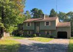 Foreclosed Home en ESTELLE AVE, Mays Landing, NJ - 08330