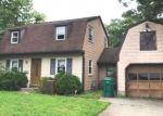 Foreclosed Home en CENTRAL AVE, Mays Landing, NJ - 08330