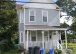 Foreclosed Home en HARRISON AVE, Pleasantville, NJ - 08232