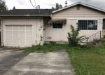 Foreclosed Home en 104TH DR NW, Stanwood, WA - 98292