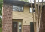 Foreclosed Home en LAUREL CT, Woodbury, NJ - 08096