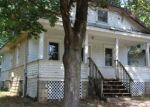 Foreclosed Home en SHIVERS AVE, Woodbury, NJ - 08096