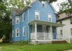 Foreclosed Home en WALLACE ST, Woodbury, NJ - 08096