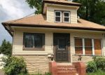 Foreclosed Home en TATUM ST, Woodbury, NJ - 08096