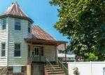 Foreclosed Home in MORGAN PL, Kearny, NJ - 07032