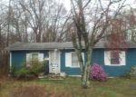 Foreclosed Home en MARL RD, Farmingdale, NJ - 07727