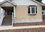 Foreclosed Home en OCEANIC DR, Toms River, NJ - 08753