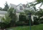 Foreclosed Home en MOUNTAIN AVE, Bound Brook, NJ - 08805