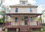Foreclosed Home en DEKALB AVE, Plainfield, NJ - 07063