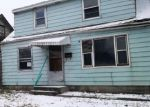 Foreclosed Home en N 51ST BLVD, Milwaukee, WI - 53218