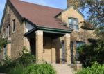 Foreclosed Home en N SHERMAN BLVD, Milwaukee, WI - 53210