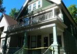 Foreclosed Home en N 38TH ST, Milwaukee, WI - 53208