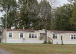 Foreclosed Home in WARNER BRIDGE RD, Shelbyville, TN - 37160