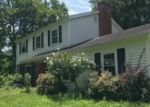 Foreclosed Home in DRY FORK RD, Del Rio, TN - 37727