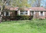 Foreclosed Home in DUNMORE DR, Nashville, TN - 37214