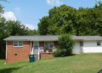 Foreclosed Home in E GRIGSBY ST, Pulaski, TN - 38478