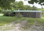 Foreclosed Home in HIGHWAY 131, Powder Springs, TN - 37848